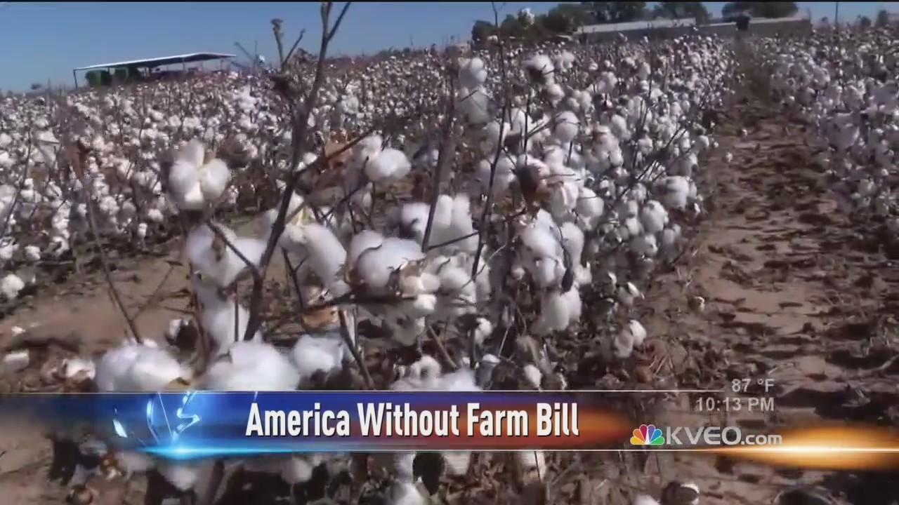 Farmers_Still_Waiting_For_New_Farm_Bill__0_20181005032913