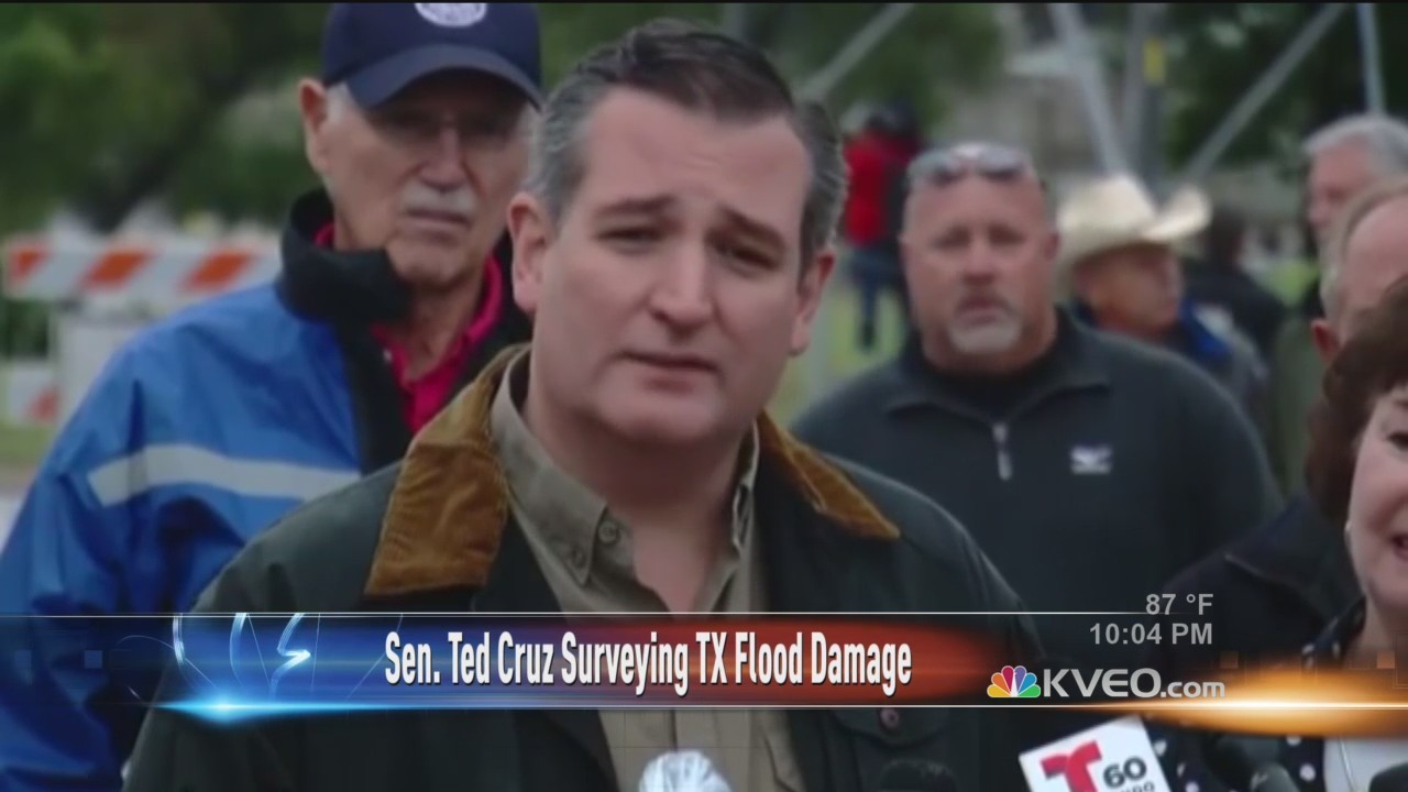 Ted_Cruz_Surveys_Flood_Damage_In_Central_0_20181019032833