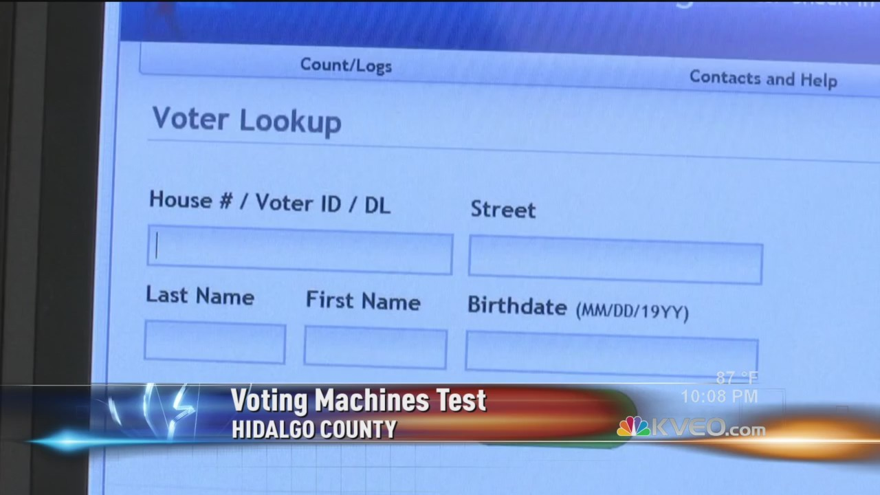 Voting_Machines_Tested_For_Logic_and_Acc_0_20181005041240