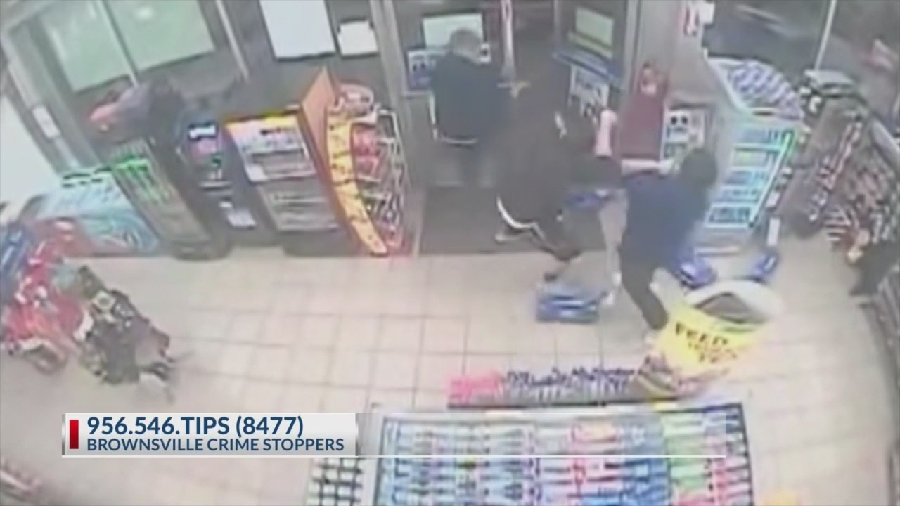 Brownsville_Clerk_Assaulted_During_Robbe_0_20181124041656