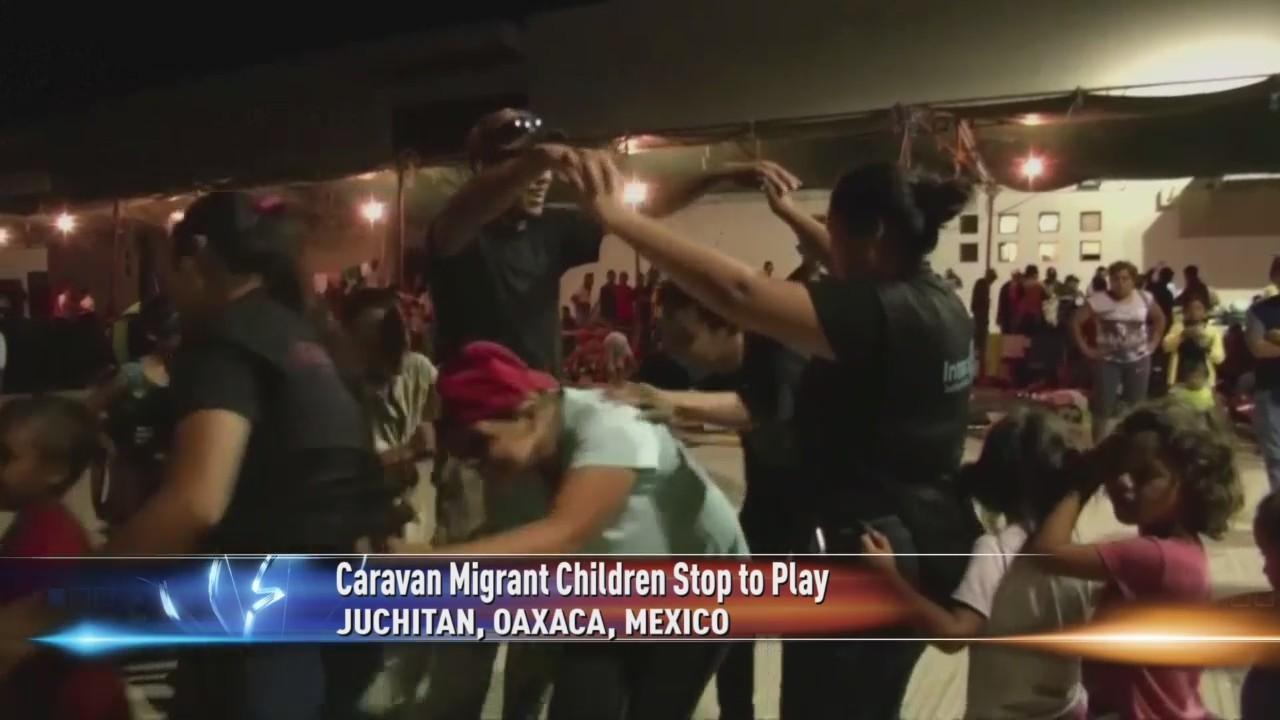Playtime_For_Children_On_The_Caravan_0_20181102032601