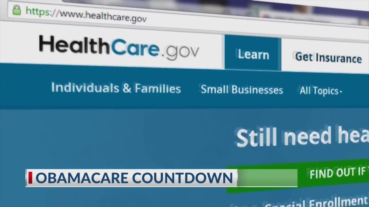 Obamacare_Open_Enrollment_Countdown_0_20181207042838