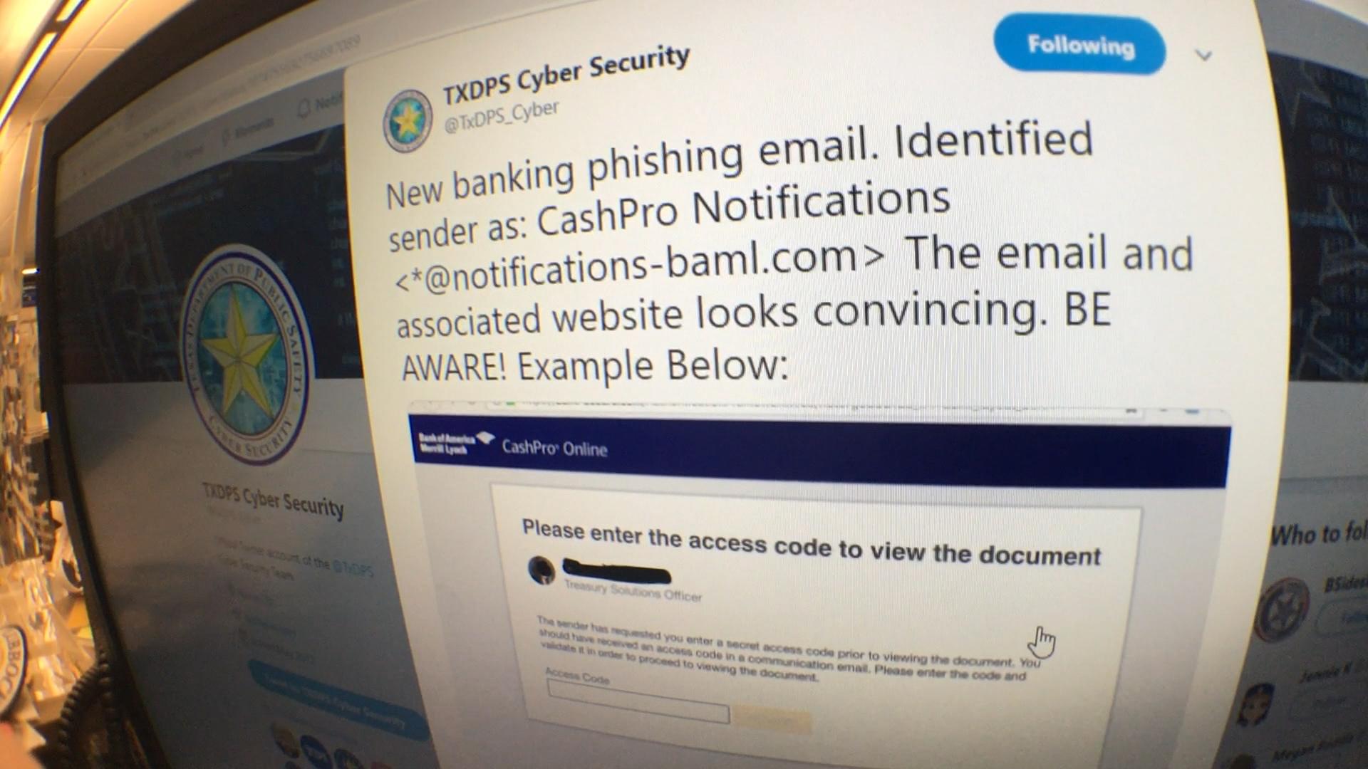 dps cyber warning_1545675678538.jpg.jpg
