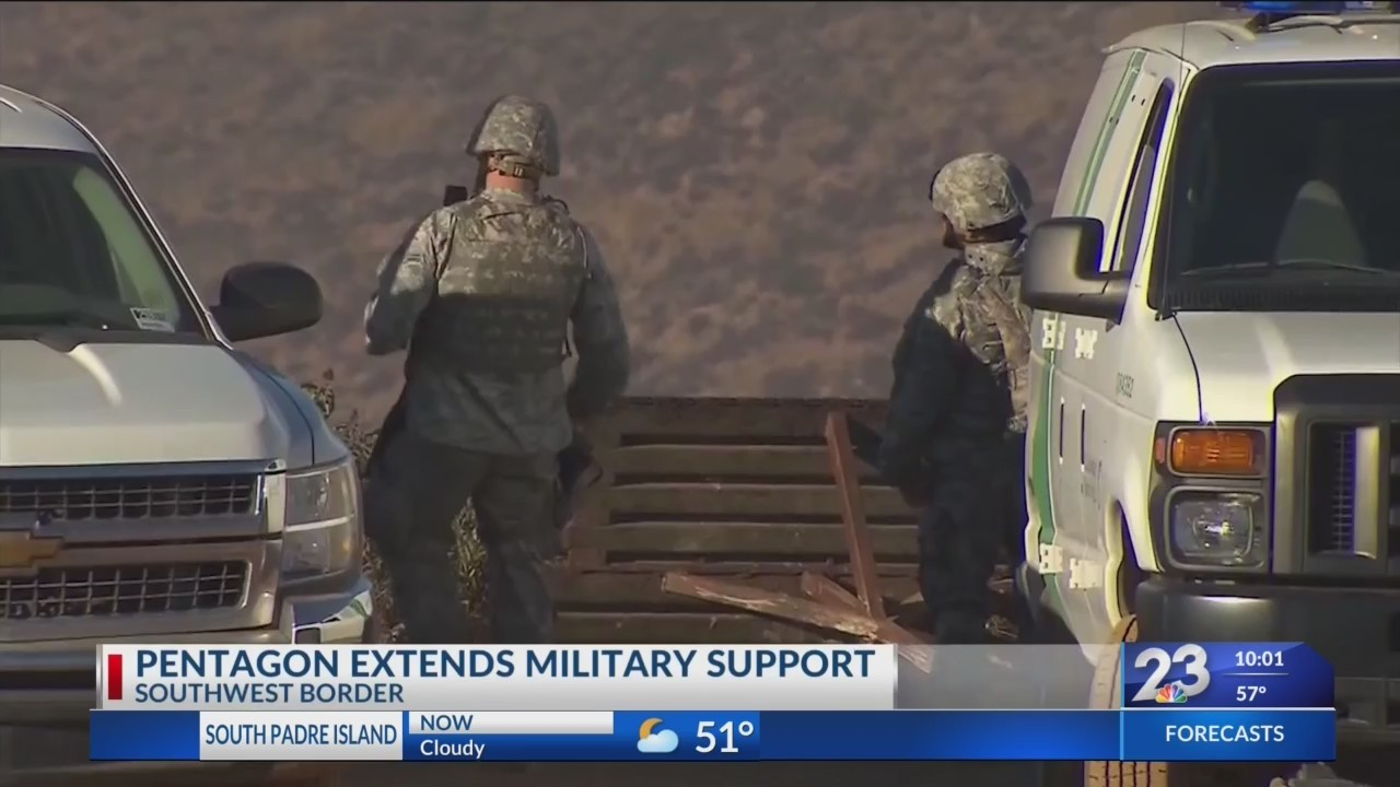 Border_Military_Support_Extended_0_20190115042826
