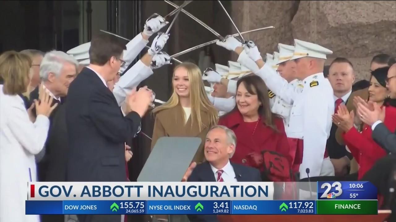 Governor_Greg_Abbott_Inauguration_0_20190116045356