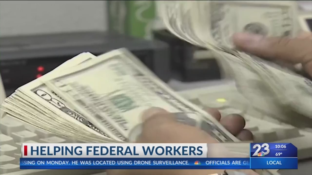 Helping_Federal_Workers_9_20190109043600