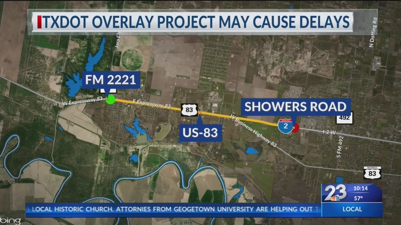 TXDOT_Overlay_Project_May_Cause_Delays_9_20190105051625