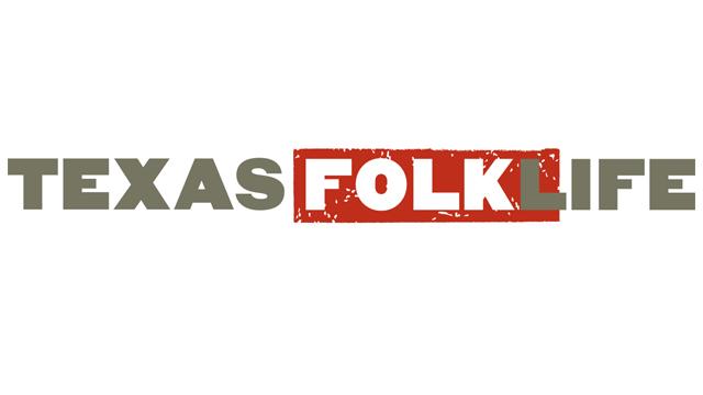 TexasFolk_1547580496956.jpg