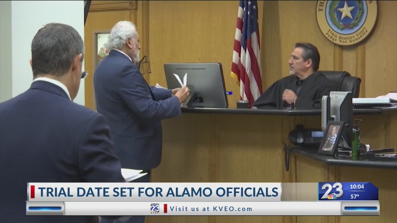 Trial_Date_Set_For_Alamo_Police_Chief_7_20190105043308