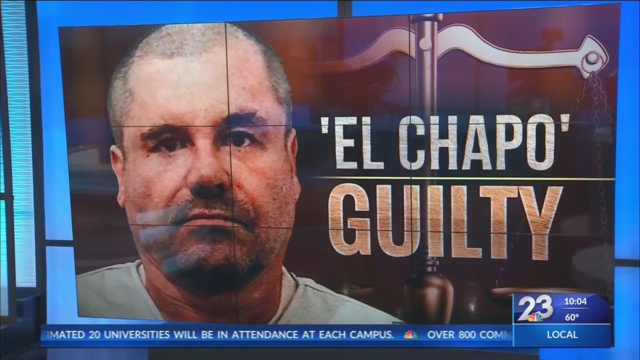 _El_Chapo__Convicted_0_20190213042122