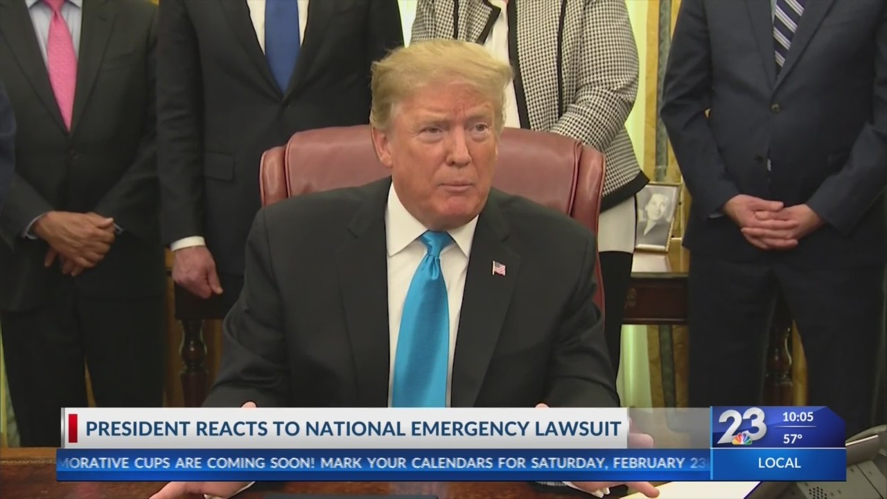 President_Trump_Reacts_To_National_Emerg_0_20190220041127