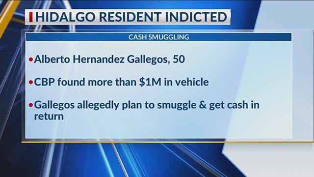 hidalgo indicted final_1550809454524.jpg.jpg