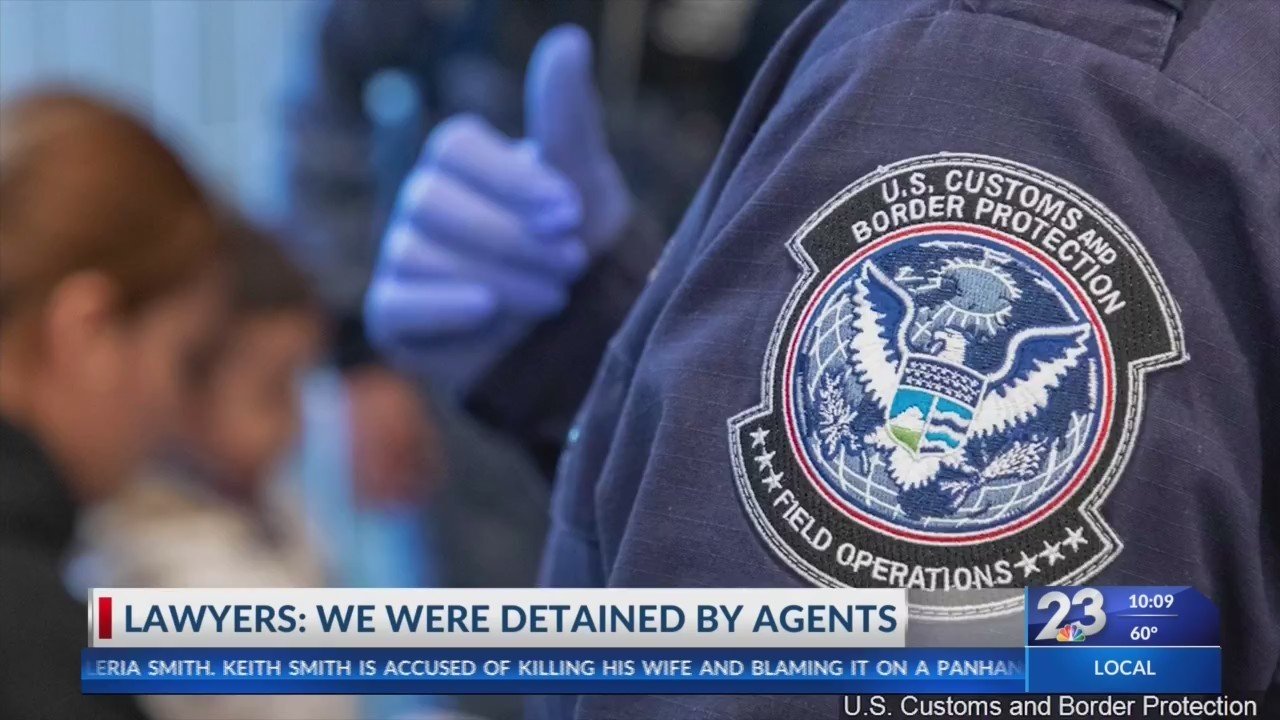Lawyers__We_Were_Detained_By_Agents_0_20190319033145
