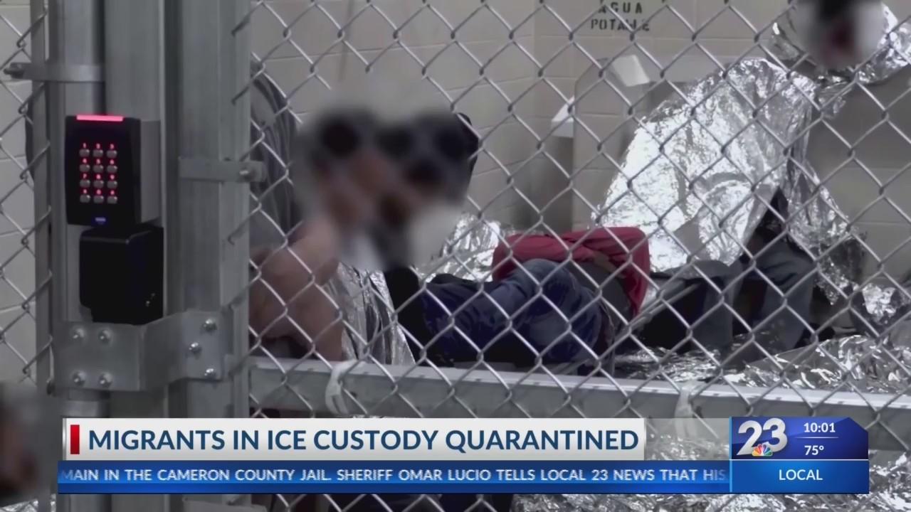 Migrants_In_Ice_Custody_Quarantined_0_20190312031804