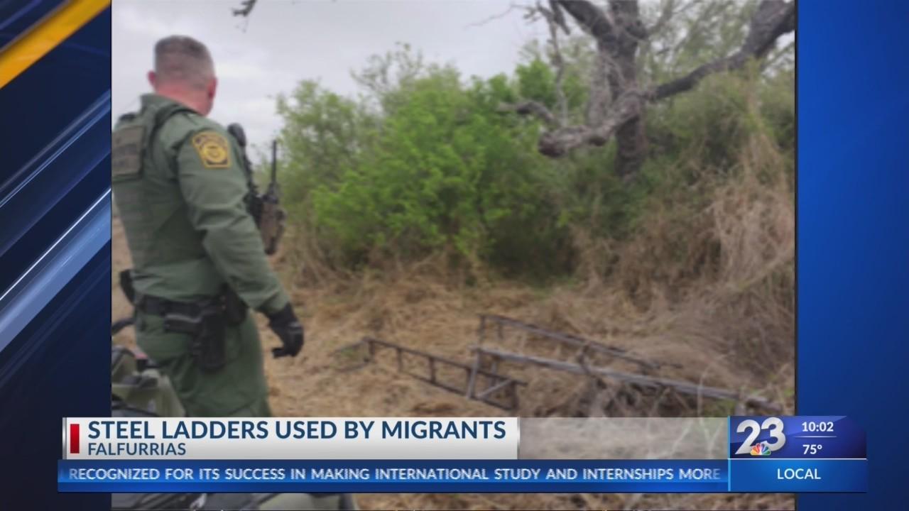 Smugglers_Failed_Tactics_0_20190312032323