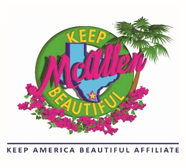 keep mcallen beautiful_1552614944935.jpg.jpg
