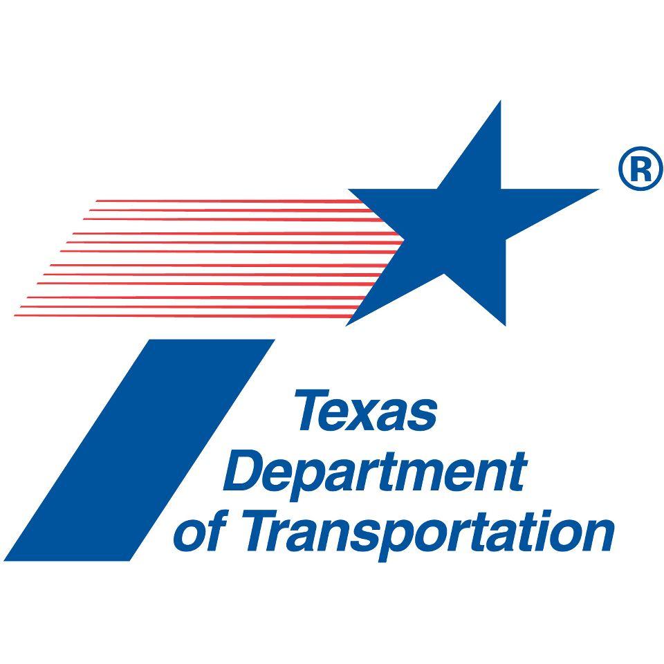texas Department of Transportation_1530892016276.jpg.jpg
