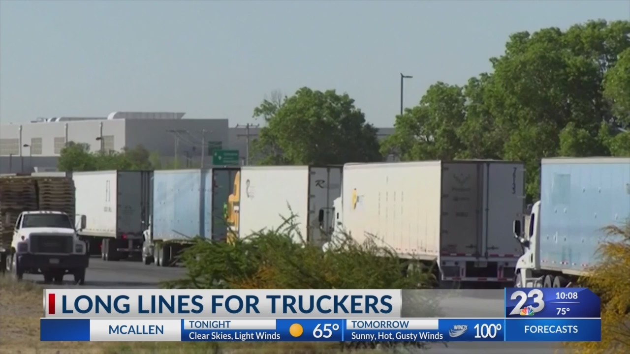 Long_Lines_For_Truckers_0_20190412040318