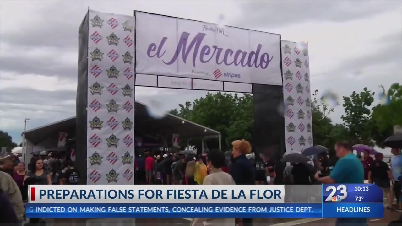 Preparations_for_fiesta_de_la_flor_0_20190412041952