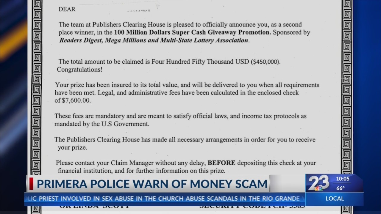 Primera_Police_Warn_Of_Money_Scam_0_20190409031628