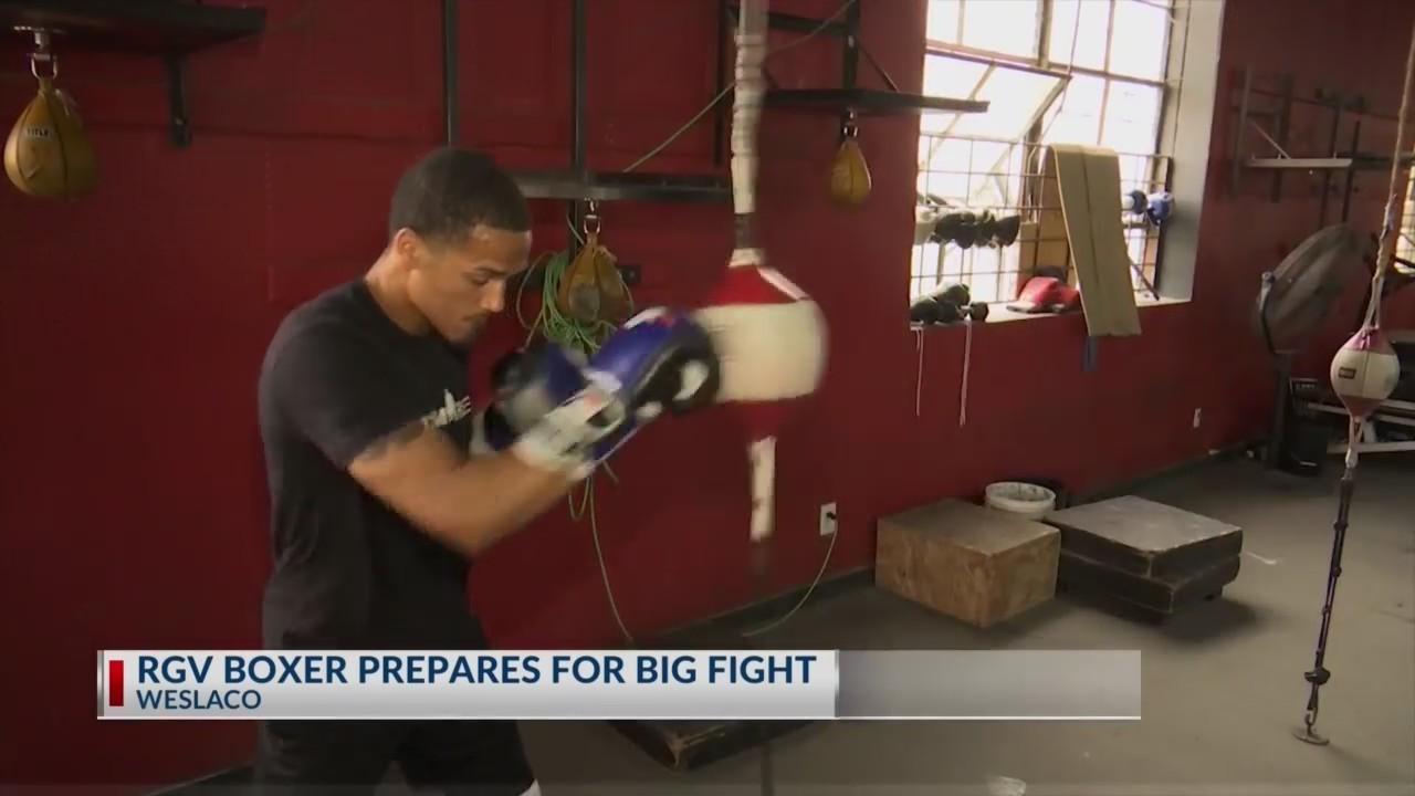 RGV_boxer_prepares_for_big_fight_0_20190412231851