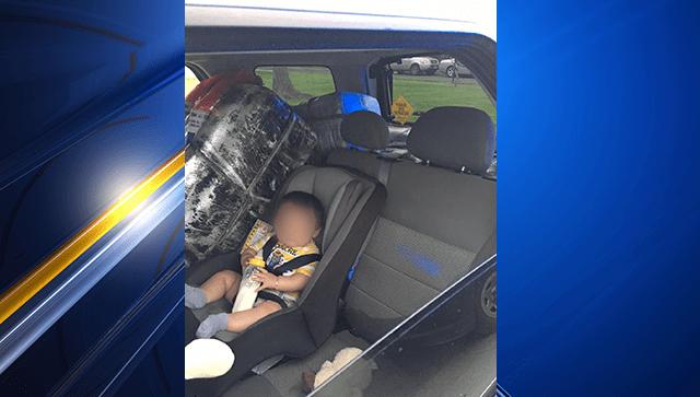 baby in backseat 1_1555105765546.png.jpg