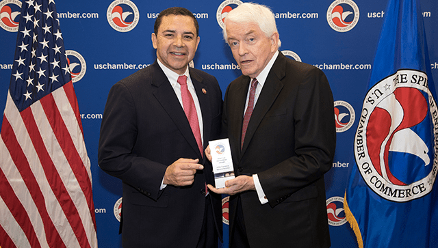 cuellar enterprise award_1555098969994.png.jpg