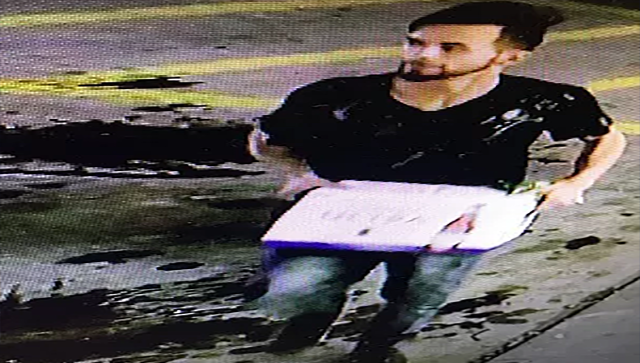 person of interest theft brownsville1_1556590618787.png.jpg