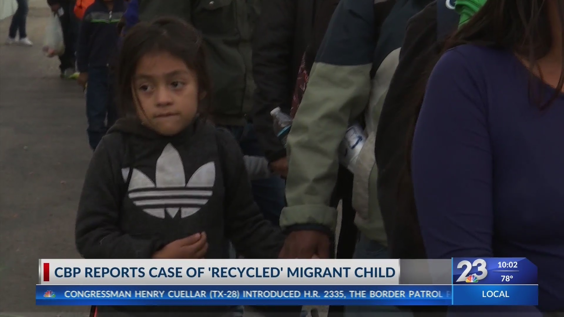 CBP_reports_case_of__recycled__migrant_c_0_20190504031734