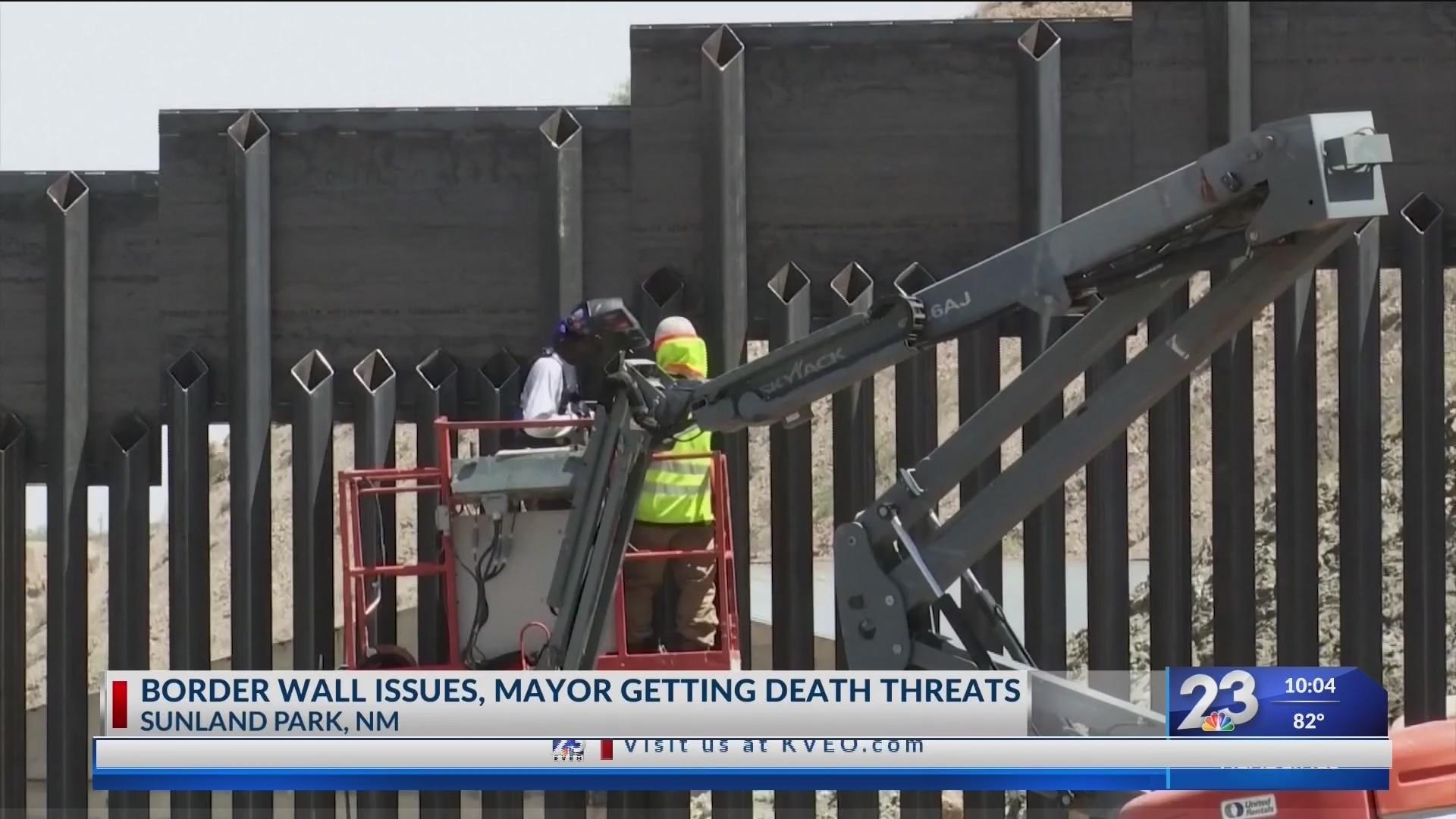 Death_threats_against_New_Mexico_mayor_d_0_20190531032801