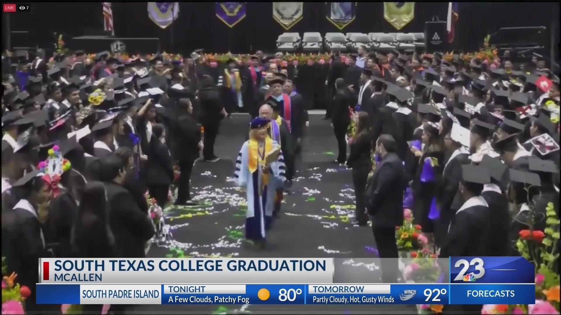 South_Texas_College_record_graduation_0_20190517222734