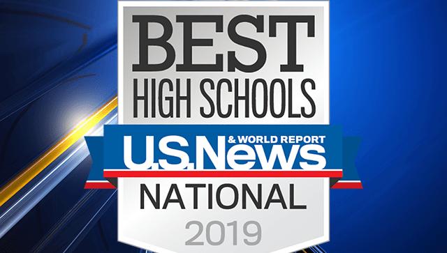 best high school badge us news_1557282629513.png.jpg