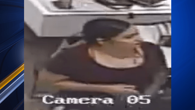 woman person of interest brownsville final_1557888526141.PNG.jpg