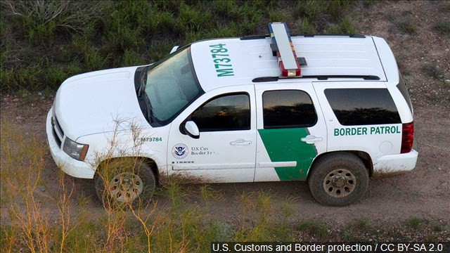 border patrol vehicle generic_1559960986983.jpg.jpg