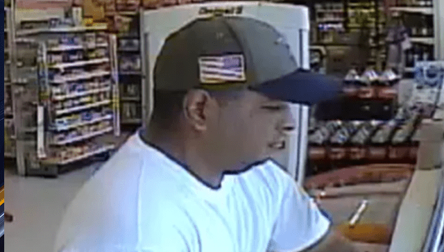 brownsville robbery suspect wanted4_1559876100788.png.jpg