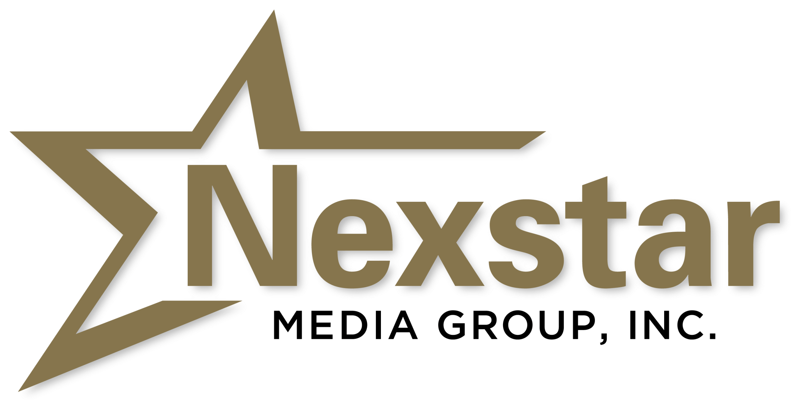 small resolution of connecticut senator blumenthal calls on directv and at t u verse to accept nexstar s extension offer to immediately restore carriage of network and local