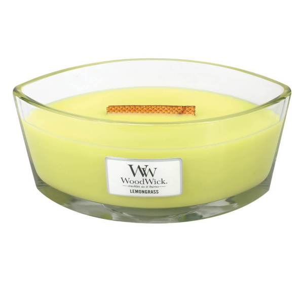 lemongrass-hearthwick-flame-large-scented-candle-by-woodwick-14