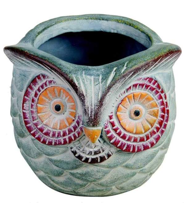owl-woodwick-scented-candle-tranquilitea-22
