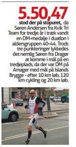 Amagerbladet 26. maj 2015 side 61