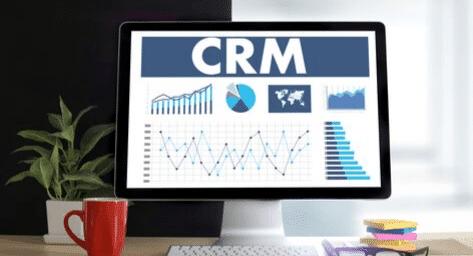 Kvilar Agencia& Marketing Tenerife |CRM hará que la gestión de tus clientes suba