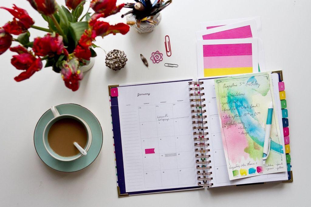 Kvilar Agencia&Marketing   Crear un plan de contenidos