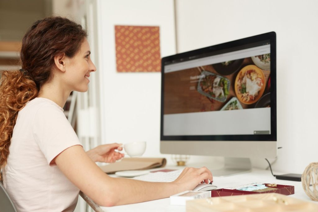 Kvilar Agencia&Marketing | por que invertir en diseño web