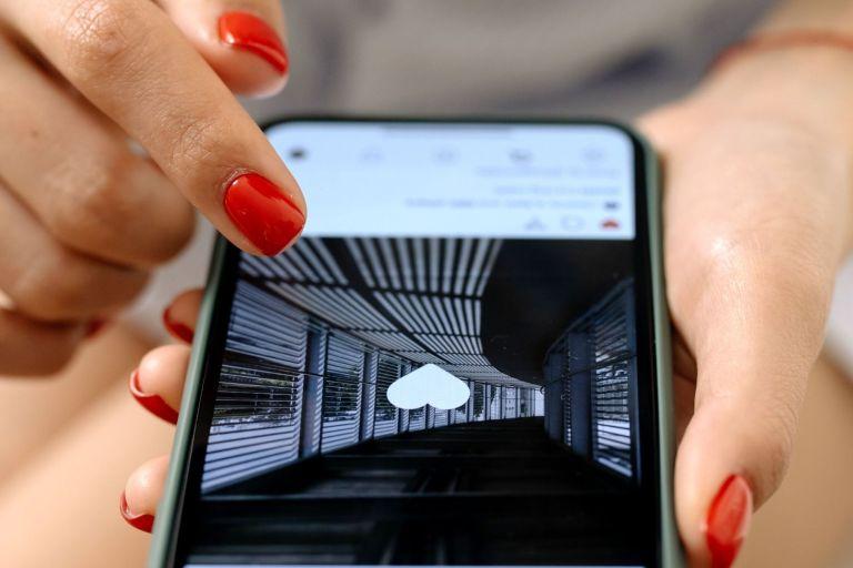 Kvilar Agencia&Marketing | ventajas de definir una estrategia en redes