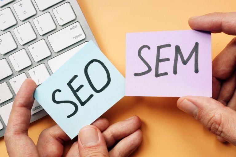Kvilar Agencia&Marketing | Publicidad en Google Ads