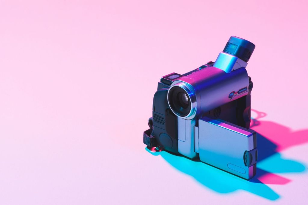 Kvilar Agencia&Marketing   aprovechar el video marketing en los perfiles de tu marca