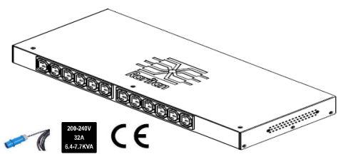 Wiring A Kvm Switch Wiring A LAN Switch Wiring Diagram