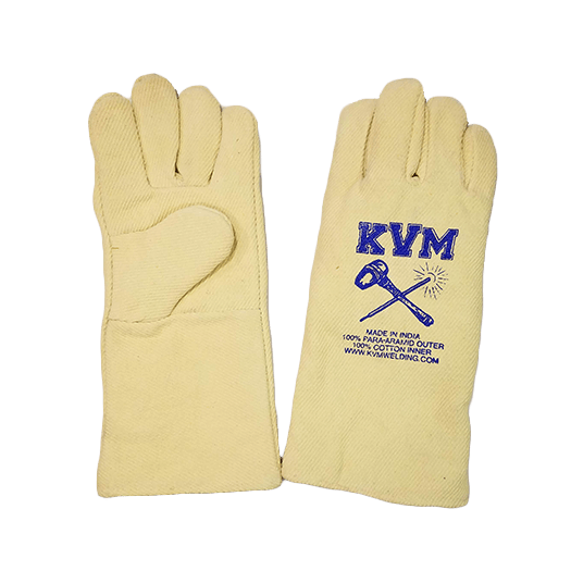 gloves-blue-01