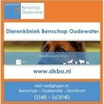 Dierenkliniek Benschop Oudewater