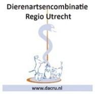 Dierenartsencombinatie Regio Utrecht