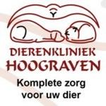 Dierenkliniek Hoograven